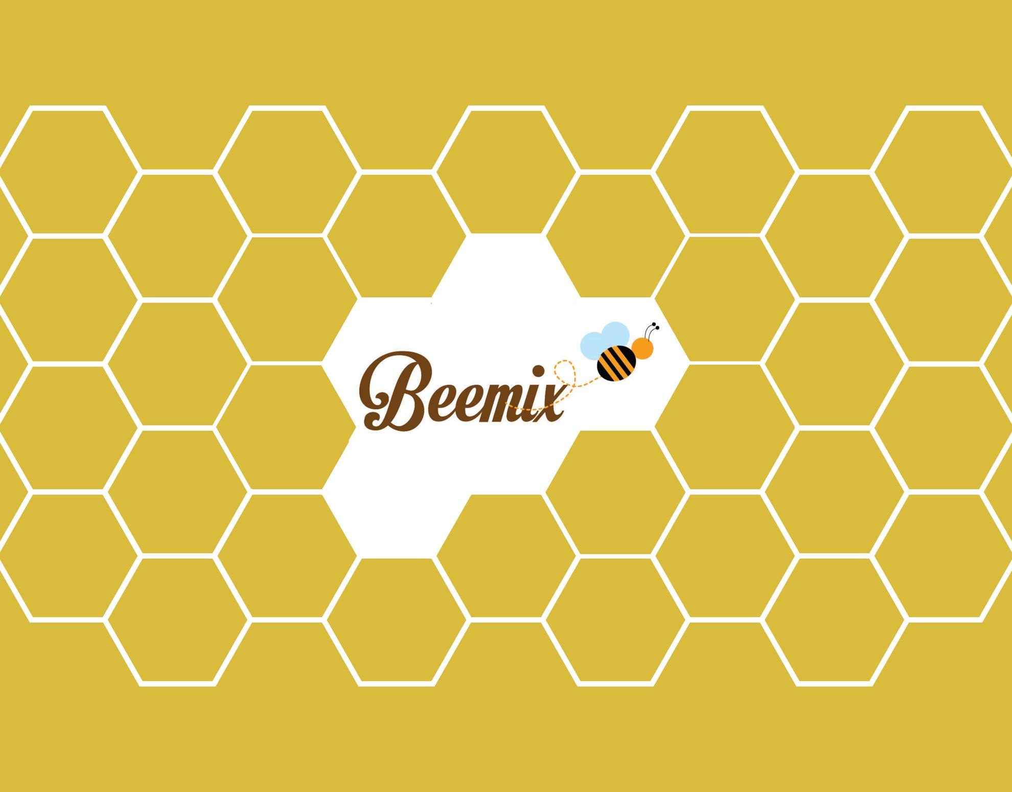 beemix cover